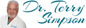 Doctor Terry Simpson – Weight Loss Surgeon