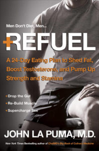 refuel-book